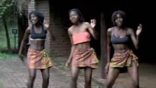 Ntombi Marubini 03