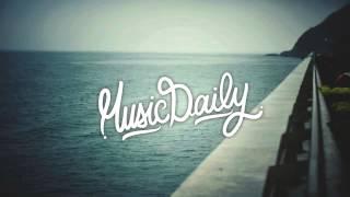 Download G-Eazy - Rebel Video