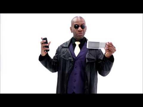 Cowin Music Ark Bluetooth Speaker