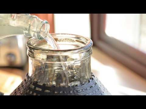 April Danann   Apple cider vinegar video   Final