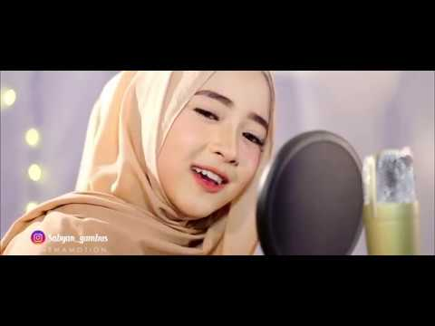 Download YA HABIBAL QOLBI versi SABYAN MP3 Gratis