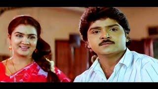 Download Tamil Movies # Maaya Bazhar Full Movie # Tamil Comedy Movies # Tamil Super Hit Movies Video
