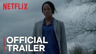 Seven Seconds   Official Trailer [HD]   Netflix