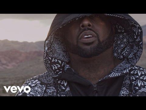 Trae Tha Truth - Dark Angel ft. Kevin Gates