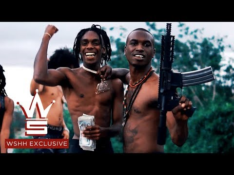 Xxx Mp4 YNW Melly Quot Melly The Menace Quot WSHH Exclusive Official Music Video 3gp Sex