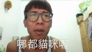小雞嗶嗶 (林進YouTube版)