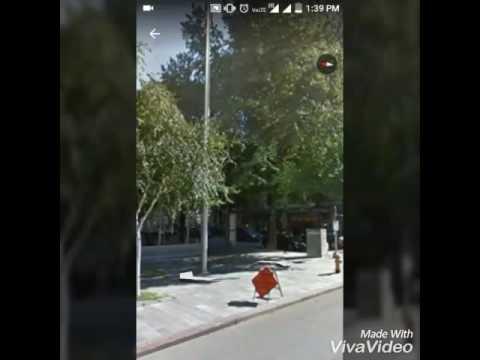 Google 3D map) google earth kese download kare