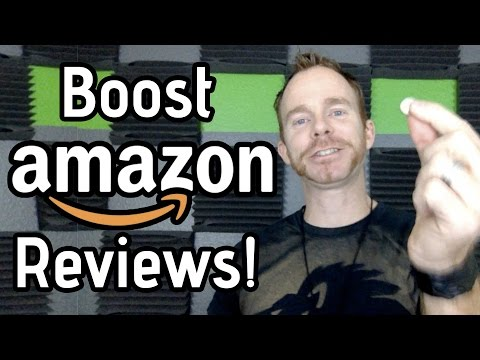 How to Create One Time Use Claim Codes on Amazon to Get More Reviews