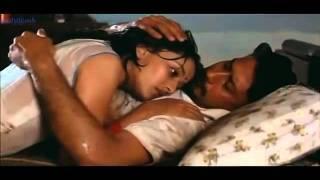 Madhuri Dixit hottest scene