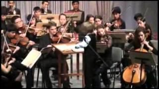 13 2 Edward Yudenich Mozart Eine Kleine Nacht Musik