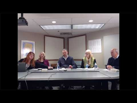 NCompass Live: 2019 One Book One Nebraska  'This Blessed Earth'