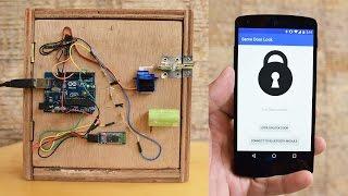 Bluetooth RFID Reader - Barcode Printer, Barcode Scanner