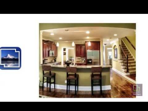 iPad For Real Estate: Learn How To Take Wide Angel Images with your iPad