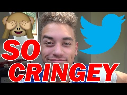 REACTING TO OLD TWEETS!!!