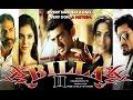 Billa Ii Gangster Thriller Movie New Hindi Movies 2014 Full