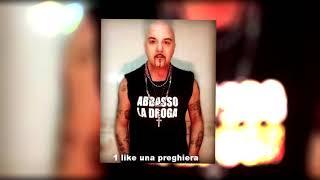 Big_8 - Dio Sia Lodato (trap God - Dio è Di Milano)