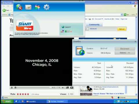 smartbro prepaid mobile internet