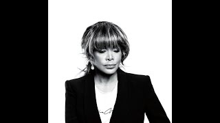 Happy 75th Birthday, Tina Turner: A Tribute