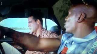Ejecto Seato Cuz. 2Fast2Furious.