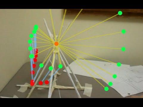 Trebuchet Physics Tutorial: Make Your Trebuchet Throw Farther