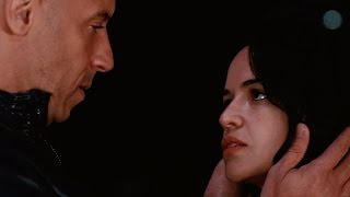 Dom and Letty: I'm Here For You