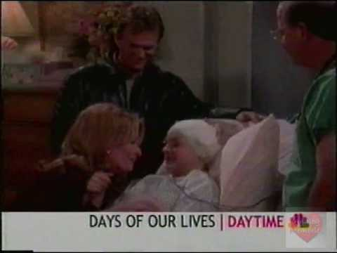 Xxx Mp4 Days Of Our Lives NBC Promo 2000 3gp Sex