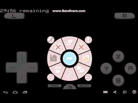 Descargar Emulador DraStic Demo