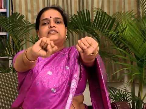 PREGNANCY EXERCISES | Dr. K. Balakumari  | K.S. Hospital | Tamil
