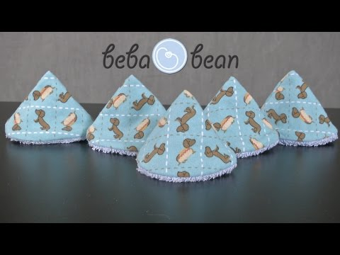 Pee-Pee Teepee Wiener Dog Cello from Beba Bean