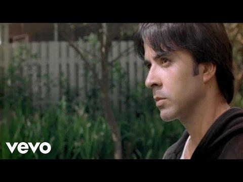 Xxx Mp4 Luis Fonsi No Me Doy Por Vencido Official Music Video 3gp Sex