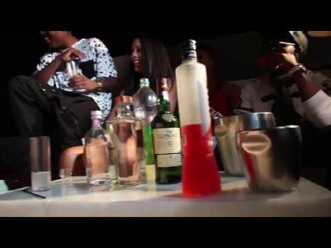 Os Detroia - Envelheceu (Video Oficial 2014) [Assite Agora]