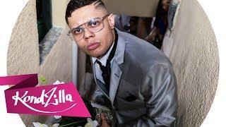 Download MC Lan - Julieta (KondZilla)