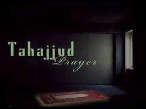 Can I Pray Tahajjud At Home After Witr in Taraweeh? #HUDATV
