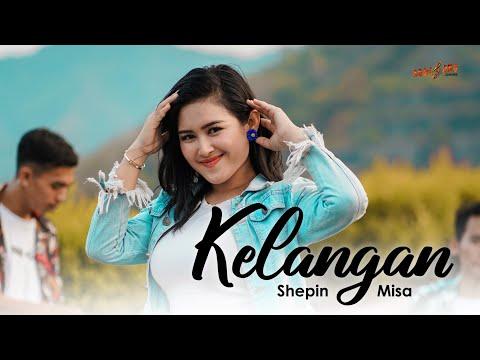 Download Lagu Shepin Misa Kelangan Mp3