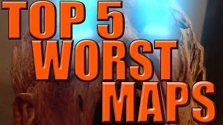 thejfkgamer top 5 zombie maps Videos - ytube.tv