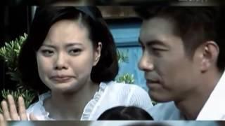 "Drama Kisah Nyata ""3 Perempuan 1 Marga"" | Promo | Daai Tv"