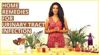 3 Simple Home Remedies To Treat Urinary Tract Infection Uti In Women
