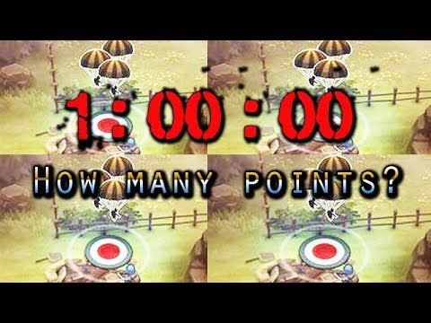 1 Hour Of Alliance Battles | How Many Points? | Steam Progress #15