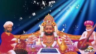 Lilo Ghodo Rama Hanslo | Shyam Paliwal Live 2017 | सिलारी नगर | Pipad LIVE | New Rajasthani Bhajan