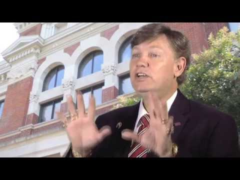 Clarksville TN Divorce Lawyers - The Kennedy Law Firm PLLC