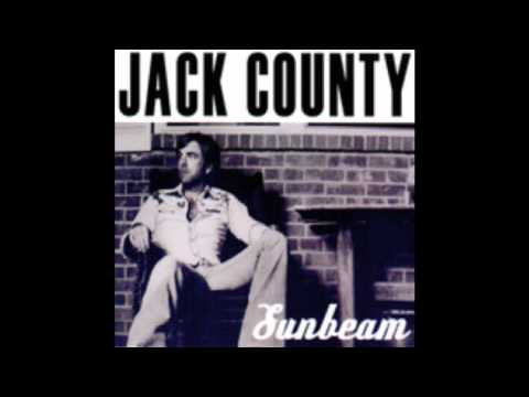 Jack County - The Crazy