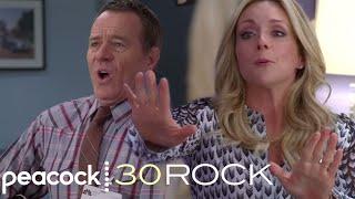 30 Rock - Kenneth