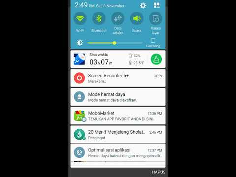 Cara Download Cheat GTA San Andreas Dengan Gratis Tanpa Di Bayar 2.3 APK