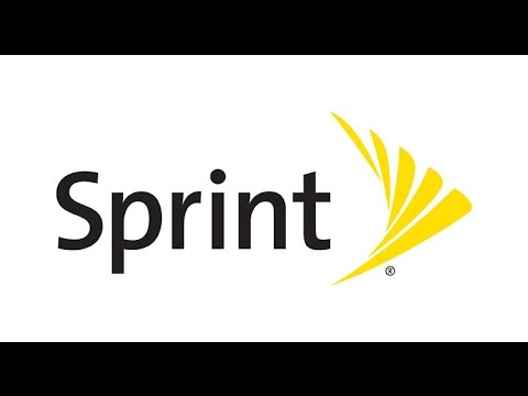 Top Cell Phone Companies - Sprint Abandons Two Year Contracts