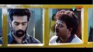 Maa Pelliki Randi Full Length Telugu Movie || Volga Videos