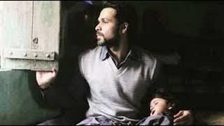 Emraan Hashmis upcoming 'Tigers' Powerful Teaser Is Out - Bollywood Latest News