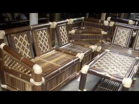 Bamboo Dining Room Chairs,Bamboo Dining Room Table And Chairs