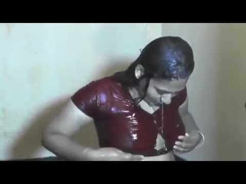 Xxx Mp4 Vabi Gosol Video Viral ভাবির গোসল ভিডিও ভাইরাল 3gp Sex