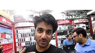 CHEAPEST IN DUBAI