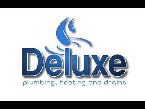 Deluxe Plumbing | 401-213-1001 | Smithfield RI 02197|Drain Clean Out|Grease Trap Cleaning